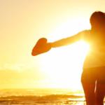 The Sunshine Vitamin and Heart Health