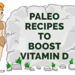 10 Paleo Recipes to Boost Vitamin D