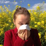 Natural Treatment Remedies for Allergies