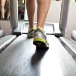 Cardiovascular Health Tips