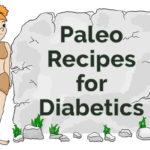 10 Paleo Recipes for Diabetics
