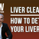 Liver Cleanse | How to Detox Your Liver