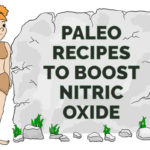 10 Paleo Recipes to Boost Nitric Oxide