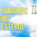 How Sunshine Lowers Cholesterol (Video)