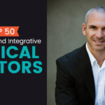 Dr. Jack Wolfson – Top 50 Functional & Integrative Medical Doctors