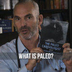 What is Paleo